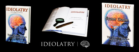 IDEOLATRY Reviews - See What Others Are Saying